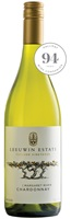 Leeuwin Estate Prelude Chardonnay 750mL