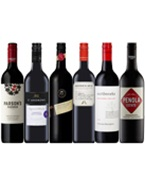 Premium Cabernet Sauvignon Value Pack