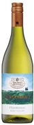 Brown Brothers The Standout King Valley Chardonnay 750mL