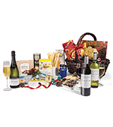 Ideal Gift Hamper