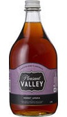 Pleasant Valley Sweet Apera Flagon 2Lt
