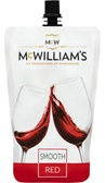 McWilliams Clarsac Red Sachet 250mL