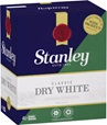 Stanley Classic Dry White Cask 4Lt