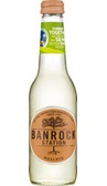 Banrock Station Riverland Moscato 275ml