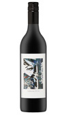Silent Witness Cabernet Shiraz 750mL