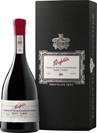 Penfolds Great Grandfather Rare Tawny Giftbox Ser17 NV 750mL