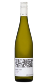 Loom Long Yarn Riesling 750mL