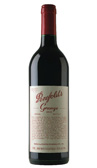 Penfolds Grange Shiraz 2003 750mL
