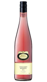 Brown Brothers Crouchen Rose 750mL