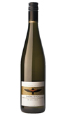 Saddleback Riesling 750mL
