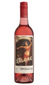 Vinaceous Salome Temparanillo Rose 750mL