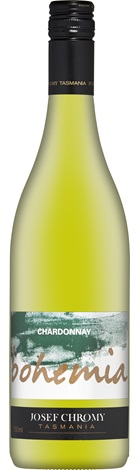 Bohemia by Josef Chromy Chardonnay 750mL