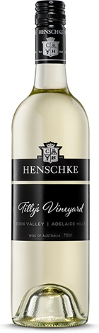 Henschke Tillys Vineyard 750mL