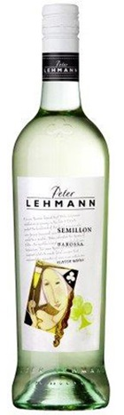 Peter Lehmann Classic Semillon 750mL