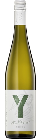 Yalumba Y Series Riesling 750mL