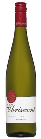 Chrismont Riesling 750mL