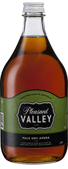 Pleasant Valley Dry Apera Flagon 2Lt