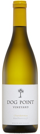 Dog Point Chardonnay 750mL
