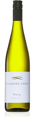 Frogmore Creek Fgr Riesling 750mL