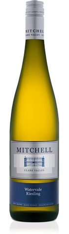 Mitchell Watervale Riesling 750mL