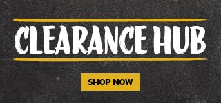 Clearance Hub - Shop Now
