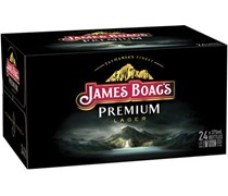 Beer Specials | First Choice Liquor