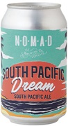 Nomad Pacific Dream Can 330mL