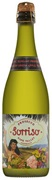 Sorriso King Valley Prosecco 750mL