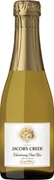 Jacob's Creek Chardonnay Pinot NV Piccolo 200mL