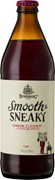 Bundaberg Rum Smooth & Sneaky Bottle 500mL