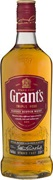 Grant's Triple Wood Scotch Whisky 700ml