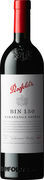 Penfolds Bin 150 Shiraz 2017 750mL
