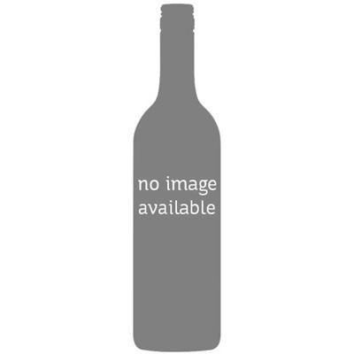rak_43557_1889 logo