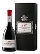 Penfolds Great Grandfather Tawny Giftbox Ser18 NV 750mL