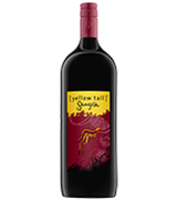 Yellow Tail Sangria Magnum 1500mL